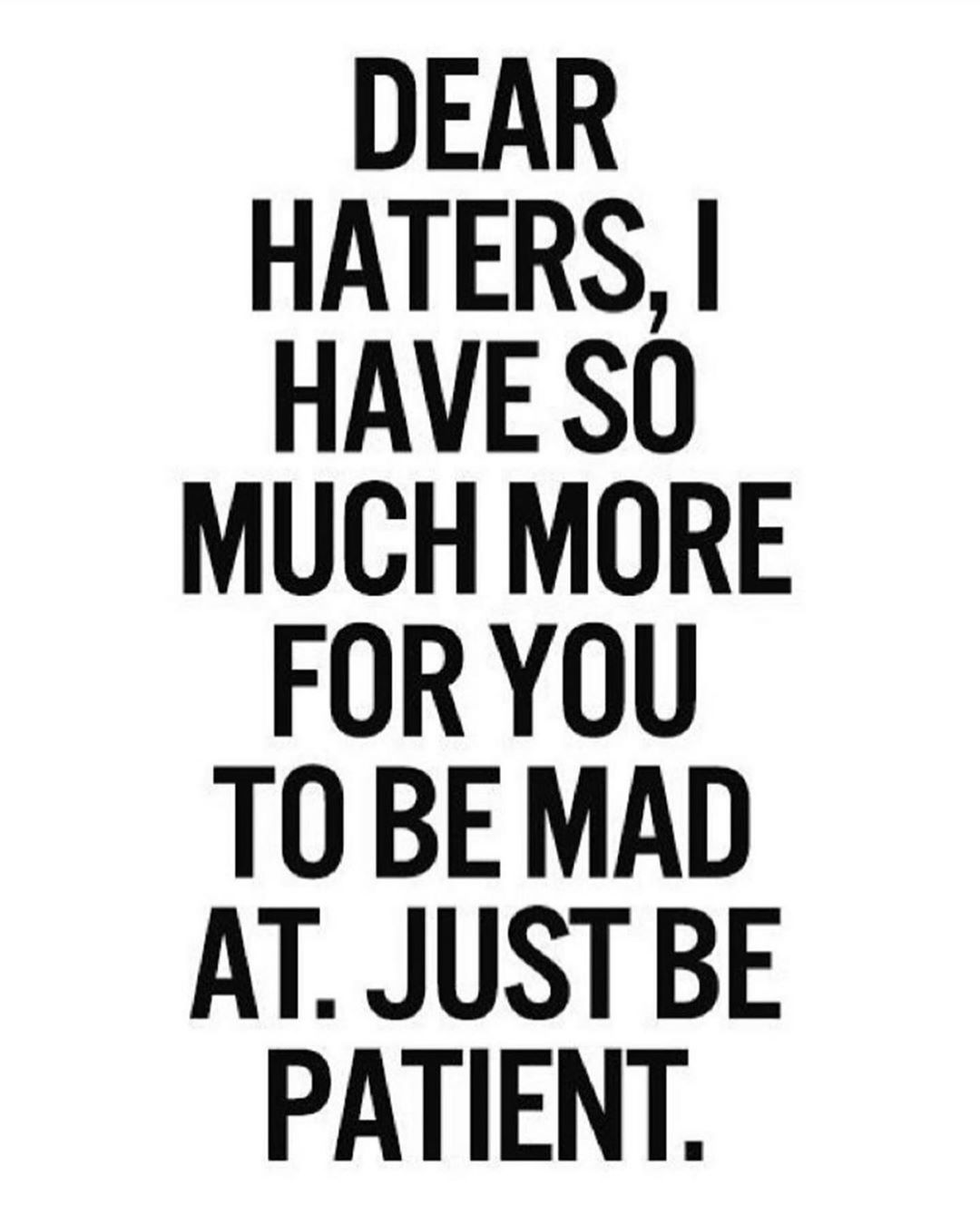 Dear haters, there's SO much more in store for you - Layzie Bone