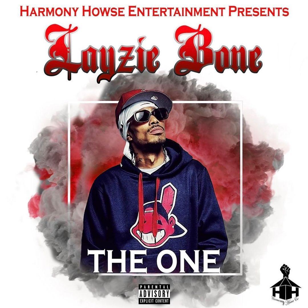 Layzie Bone