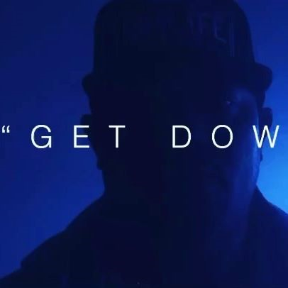 "New hip hop beat heat by one of Harmony Howse Ent's finest ""Get Down"" - Layzie Bone"