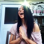 Acworth Atlanta Kennesaw Jennifer Morales Yoga Instructor Fitness Advocate
