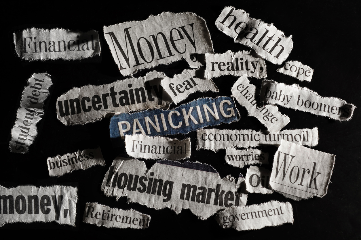 866-210-1722 Price Law Group Licensed Bankruptcy Attorneys