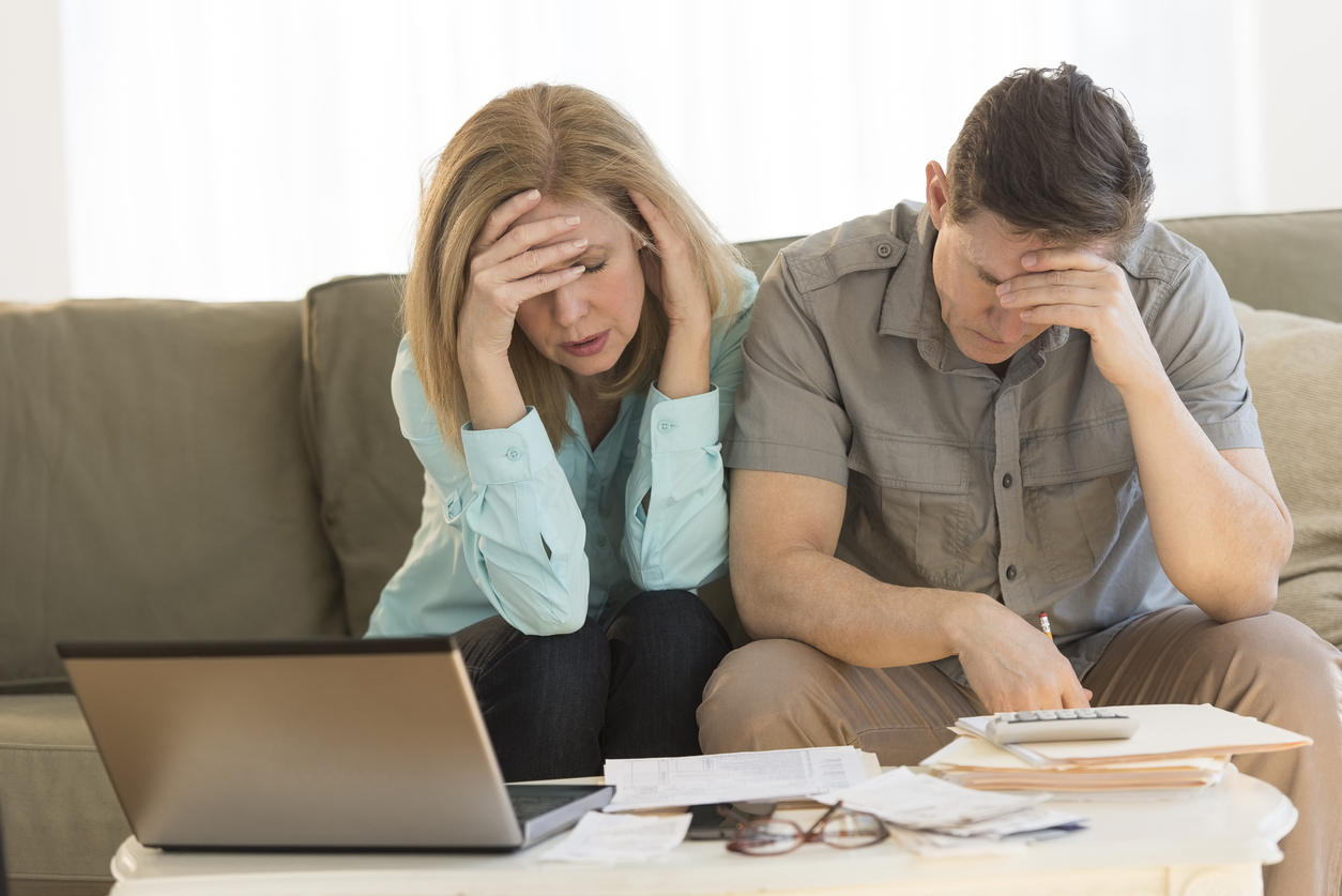 Start Your Bankruptcy In Arizona with Price Law Group 866-210-1722