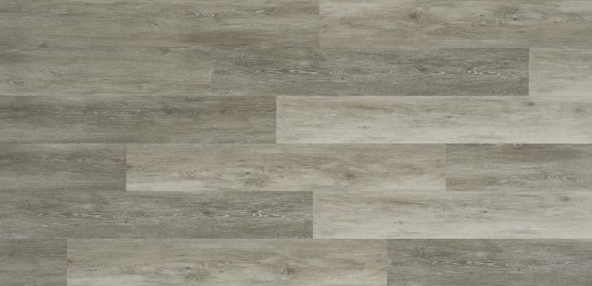 Call Select Floors For Luxury Vinyl Flooring Installation In Cumming GA 770-218-3462