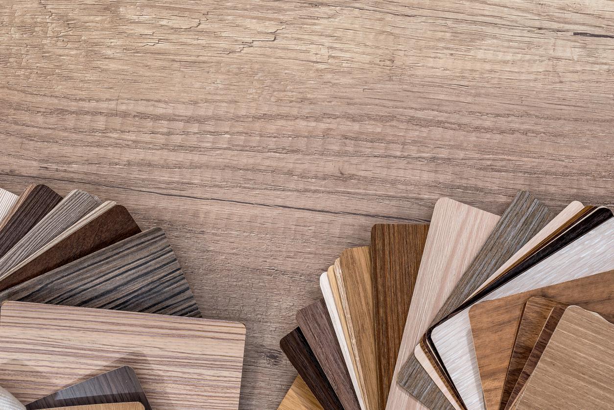 Premium Luxury Vinyl Flooring Installation Cumming Georgia Call Select Floors 770-218-3462