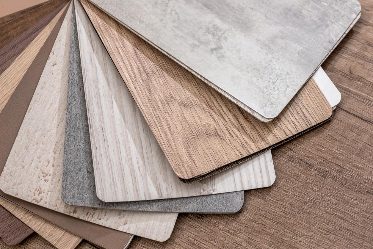 Luxury Vinyl Flooring Installers In Cumming GA Call Select Floors 770-218-3462